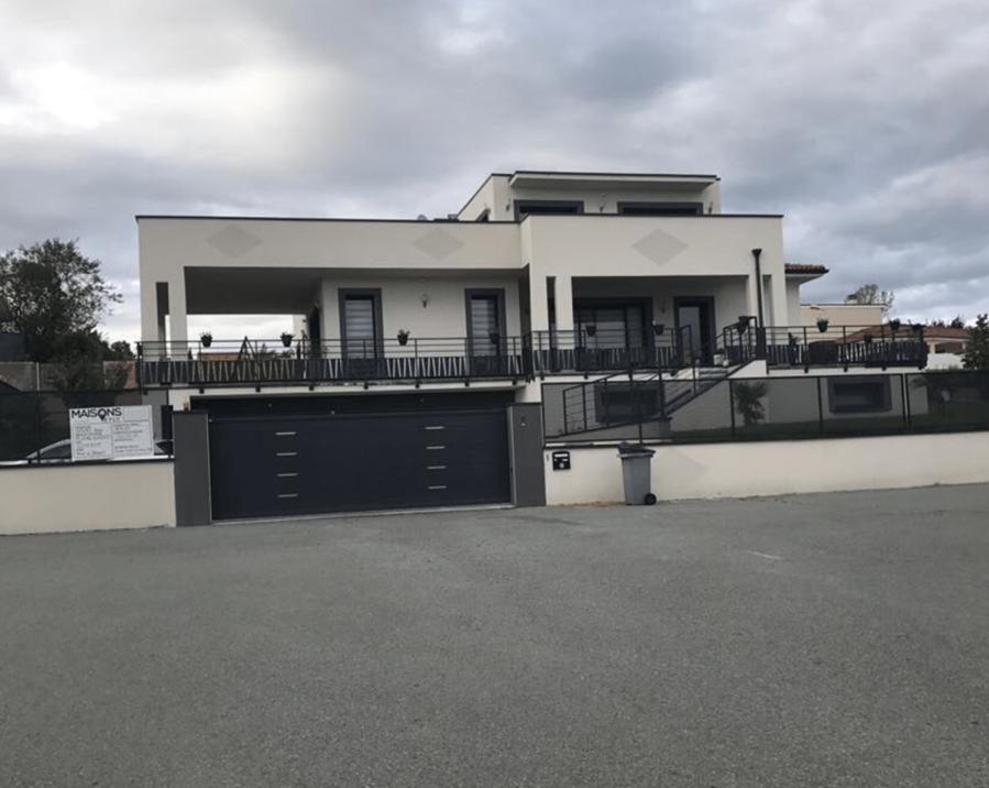 maison-toit-terrasse